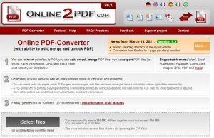 Mobile se pdf kaise banaye
